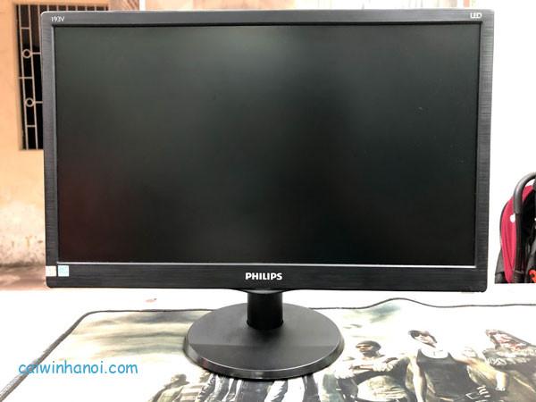 màn hình philíp 193V