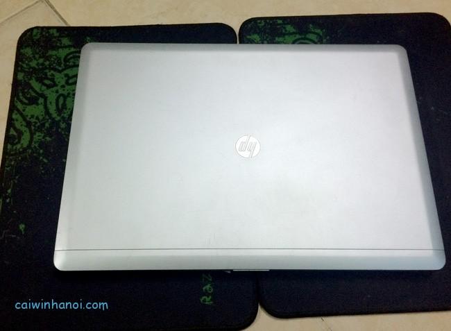HP-Elitebook-Folio-9470m-3