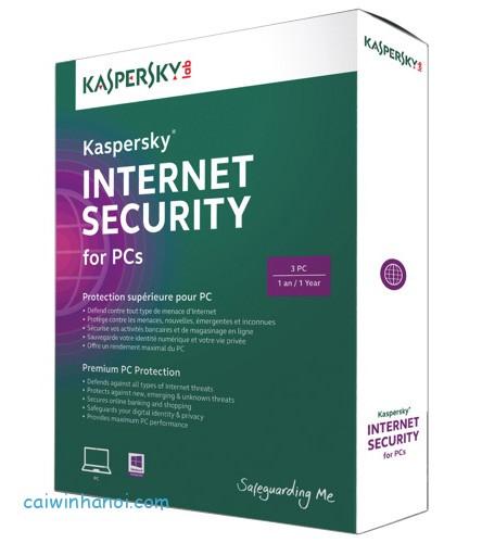 kaspersky-internet-security-2016