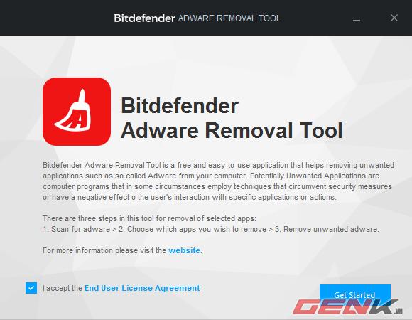 150222-adware-remove-tool-3