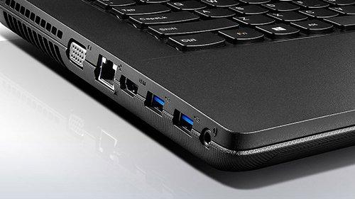 1503-sai-lam-khi-mua-laptop-2