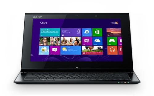 1503-sai-lam-khi-mua-laptop-3