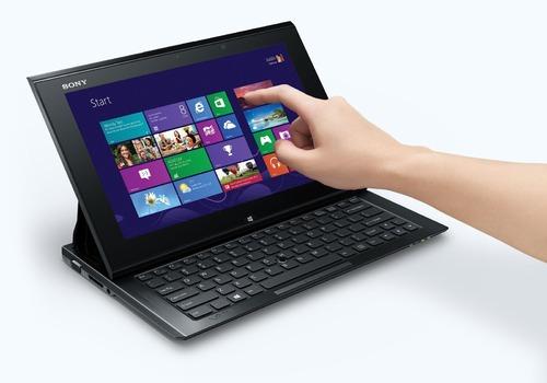 1503-sai-lam-khi-mua-laptop-4