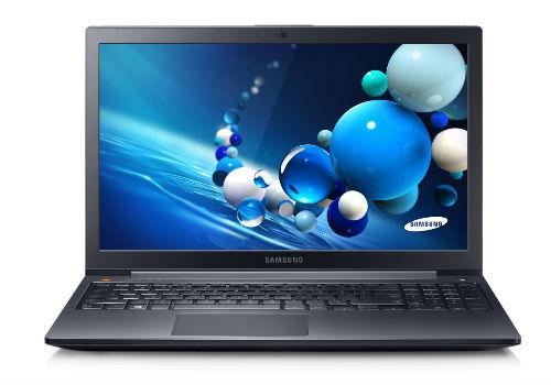 1503-sai-lam-khi-mua-laptop